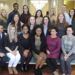 Leading Off Campus