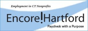 encorehartford-logo-with-border-best