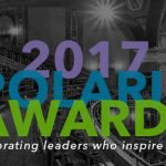 2017 Polaris Awards