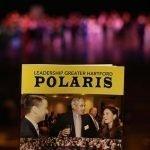 Polaris 2019
