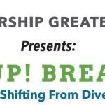 Wake Up Breakfast: Engaged Climate: Shifting From Diversity to Inclusion