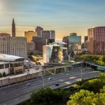 Hartford Has It: Top 10 Reasons Why You Belong in Hartford