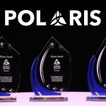 Join us October 28th for the 2021 Polaris Awards!