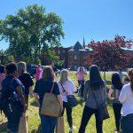 Leadership Greater Hartford Appoints Larisa Kottke President and CEO